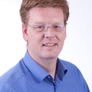 Olaf Abdinghoff-Feldkemper