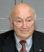 Dr. Herbert Ehrenberg