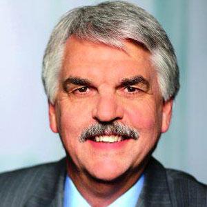 Holger Ansmann, MdL