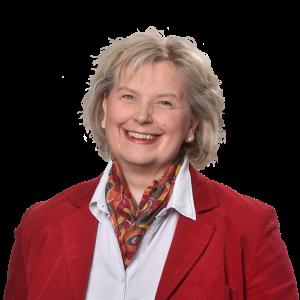 Karin Logemann, MdL
