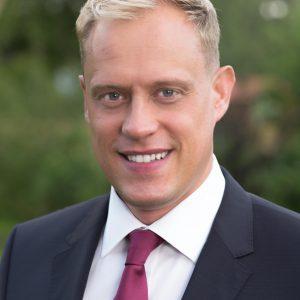 Wiard Siebels, MdL