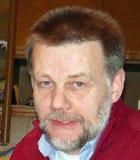 Horst Bohlen