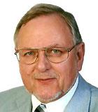 Rolf-Dieter Werner