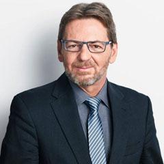 MdB Markus Paschke